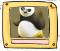 熊猫手机打码任务
