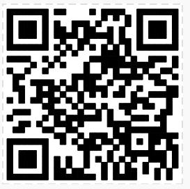 扫描二维码打开网站